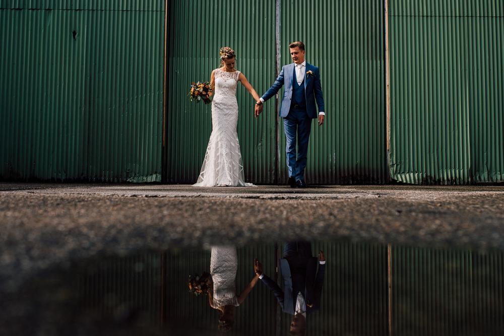 Dayofmylife-trouwen-bruidsfotograaf-trouwfotograaf-Elburg-fotoshoot elburg-trouwen boerenschuur-vierhouten034