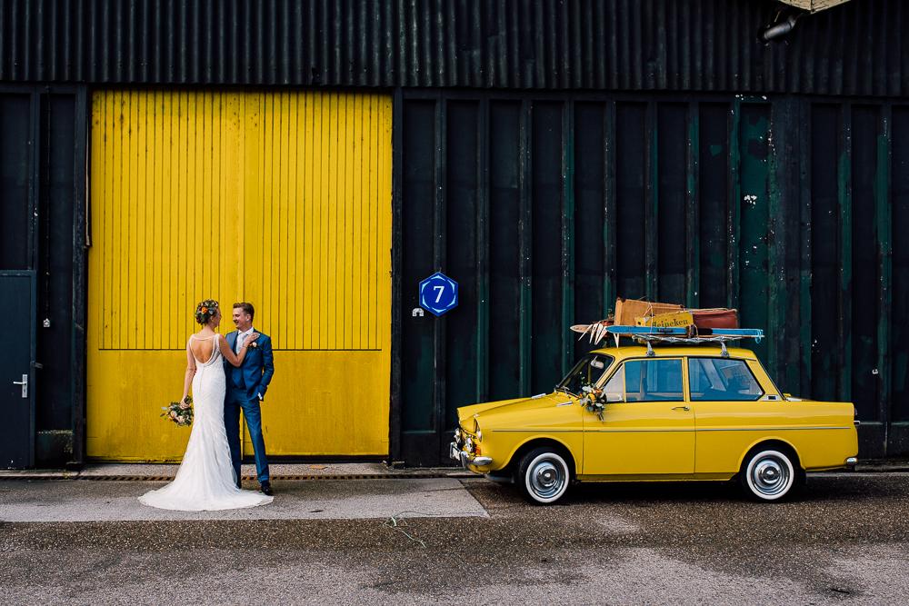 Dayofmylife-trouwen-bruidsfotograaf-trouwfotograaf-Elburg-fotoshoot elburg-trouwen boerenschuur-vierhouten035