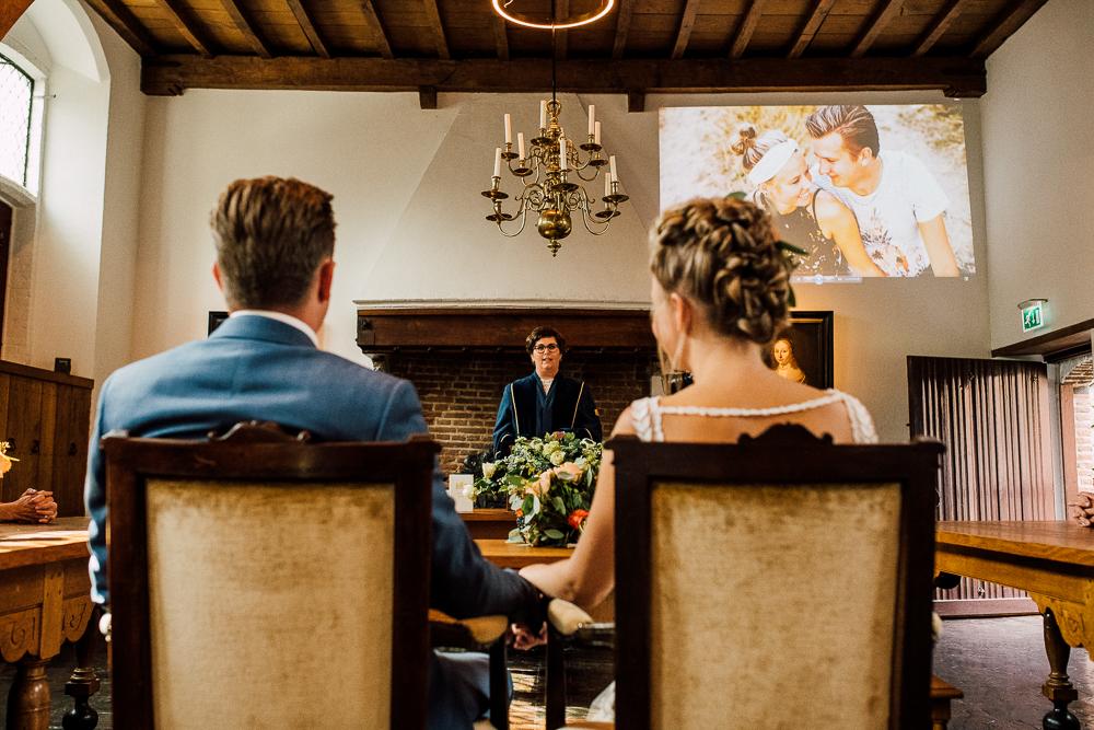Dayofmylife-trouwen-bruidsfotograaf-trouwfotograaf-Elburg-fotoshoot elburg-trouwen boerenschuur-vierhouten038
