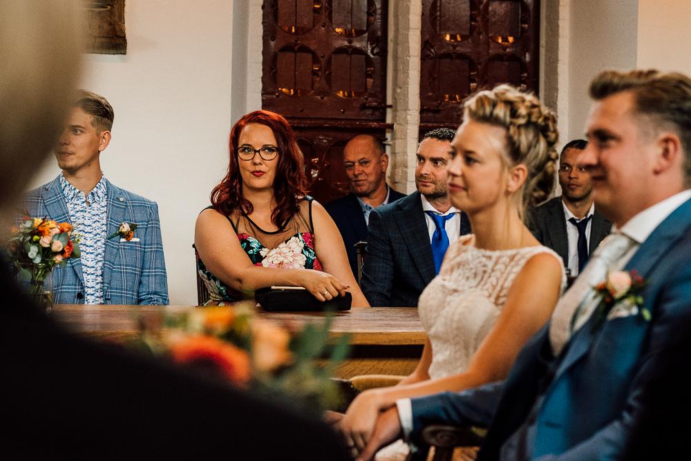 Dayofmylife-trouwen-bruidsfotograaf-trouwfotograaf-Elburg-fotoshoot elburg-trouwen boerenschuur-vierhouten039