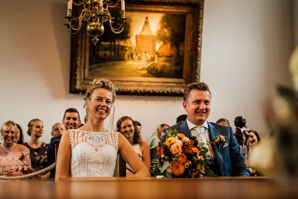Dayofmylife-trouwen-bruidsfotograaf-trouwfotograaf-Elburg-fotoshoot elburg-trouwen boerenschuur-vierhouten040