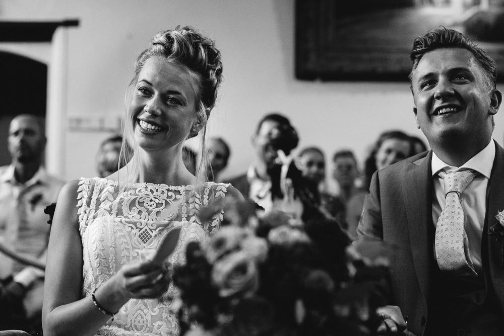 Dayofmylife-trouwen-bruidsfotograaf-trouwfotograaf-Elburg-fotoshoot elburg-trouwen boerenschuur-vierhouten042