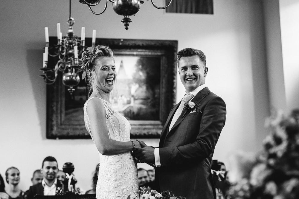 Dayofmylife-trouwen-bruidsfotograaf-trouwfotograaf-Elburg-fotoshoot elburg-trouwen boerenschuur-vierhouten043