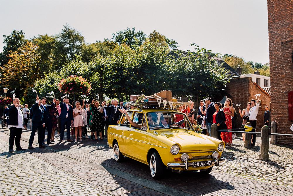 Dayofmylife-trouwen-bruidsfotograaf-trouwfotograaf-Elburg-fotoshoot elburg-trouwen boerenschuur-vierhouten045