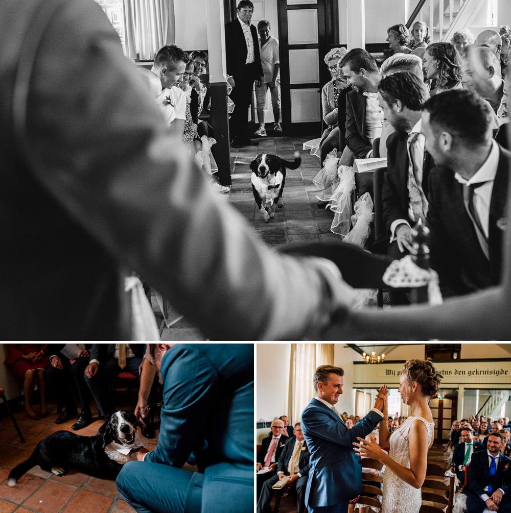 Dayofmylife-trouwen-bruidsfotograaf-trouwfotograaf-Elburg-fotoshoot elburg-trouwen boerenschuur-vierhouten052