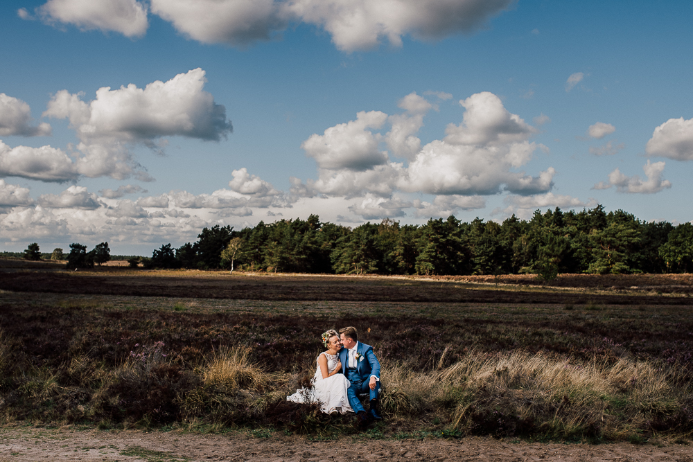 Dayofmylife-trouwen-bruidsfotograaf-trouwfotograaf-Elburg-fotoshoot elburg-trouwen boerenschuur-vierhouten057