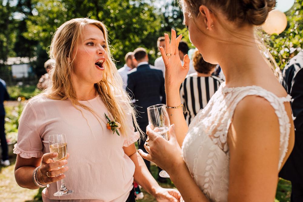 Dayofmylife-trouwen-bruidsfotograaf-trouwfotograaf-Elburg-fotoshoot elburg-trouwen boerenschuur-vierhouten061