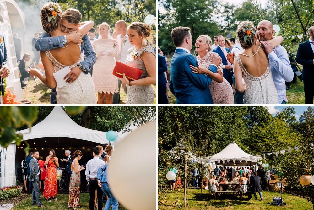 Dayofmylife-trouwen-bruidsfotograaf-trouwfotograaf-Elburg-fotoshoot elburg-trouwen boerenschuur-vierhouten063