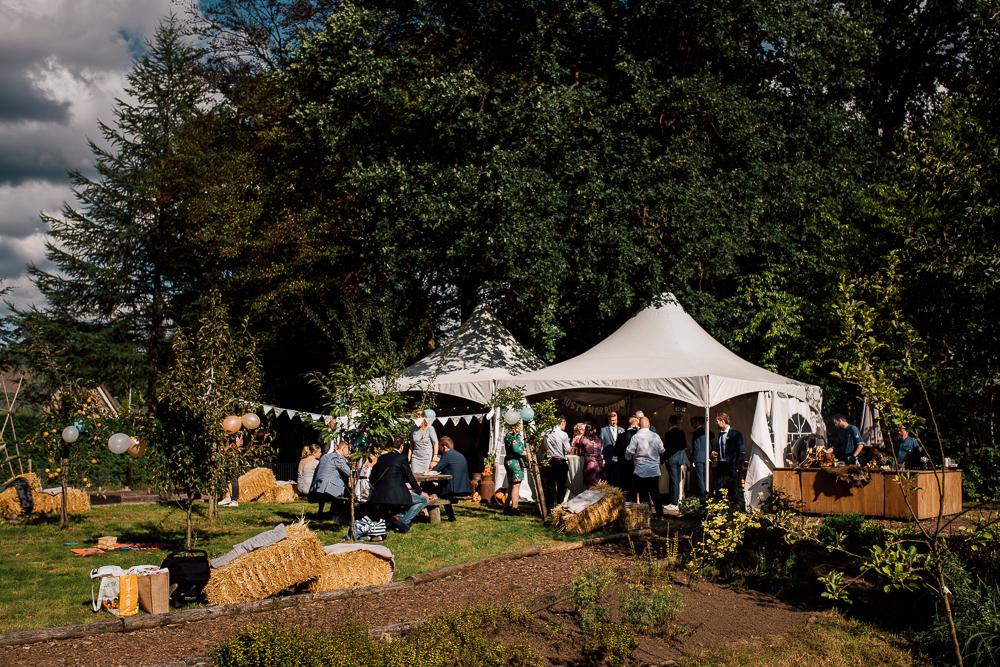 Dayofmylife-trouwen-bruidsfotograaf-trouwfotograaf-Elburg-fotoshoot elburg-trouwen boerenschuur-vierhouten064