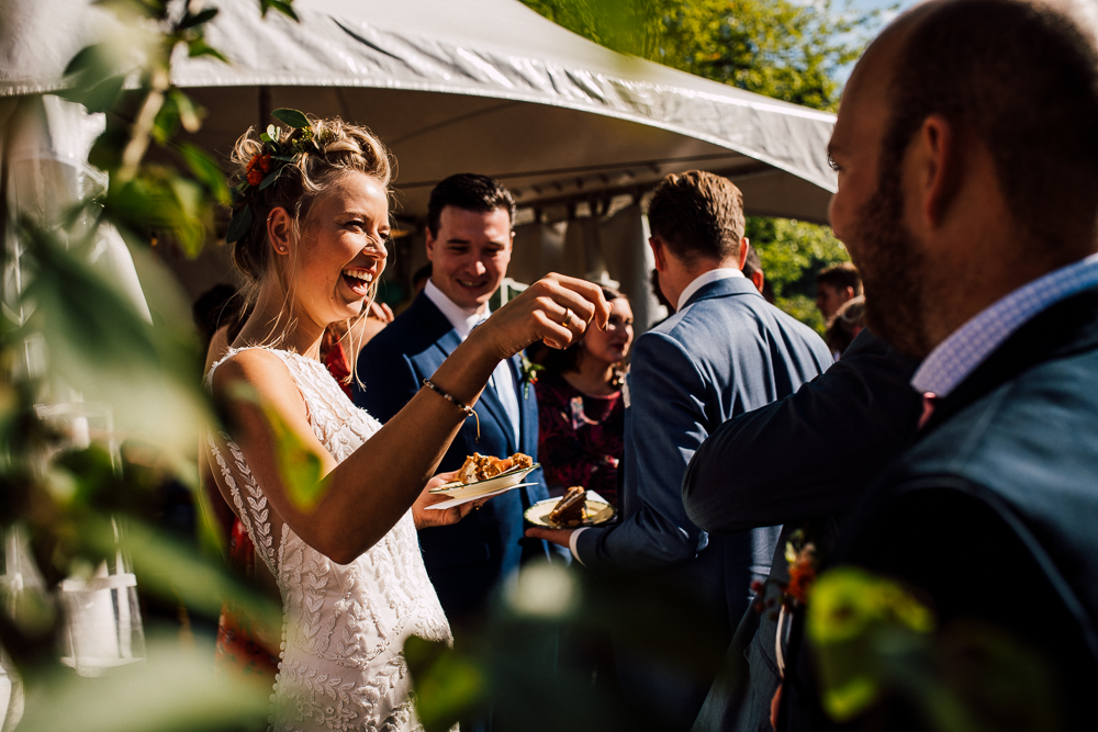 Dayofmylife-trouwen-bruidsfotograaf-trouwfotograaf-Elburg-fotoshoot elburg-trouwen boerenschuur-vierhouten066