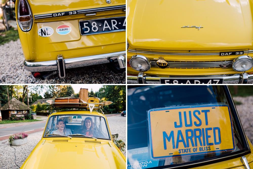 Dayofmylife-trouwen-bruidsfotograaf-trouwfotograaf-Elburg-fotoshoot elburg-trouwen boerenschuur-vierhouten067