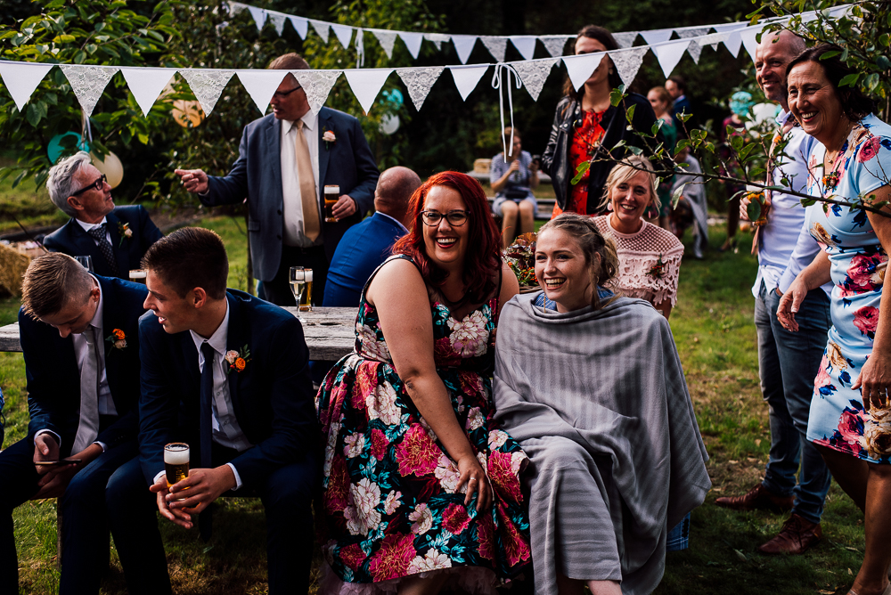 Dayofmylife-trouwen-bruidsfotograaf-trouwfotograaf-Elburg-fotoshoot elburg-trouwen boerenschuur-vierhouten068