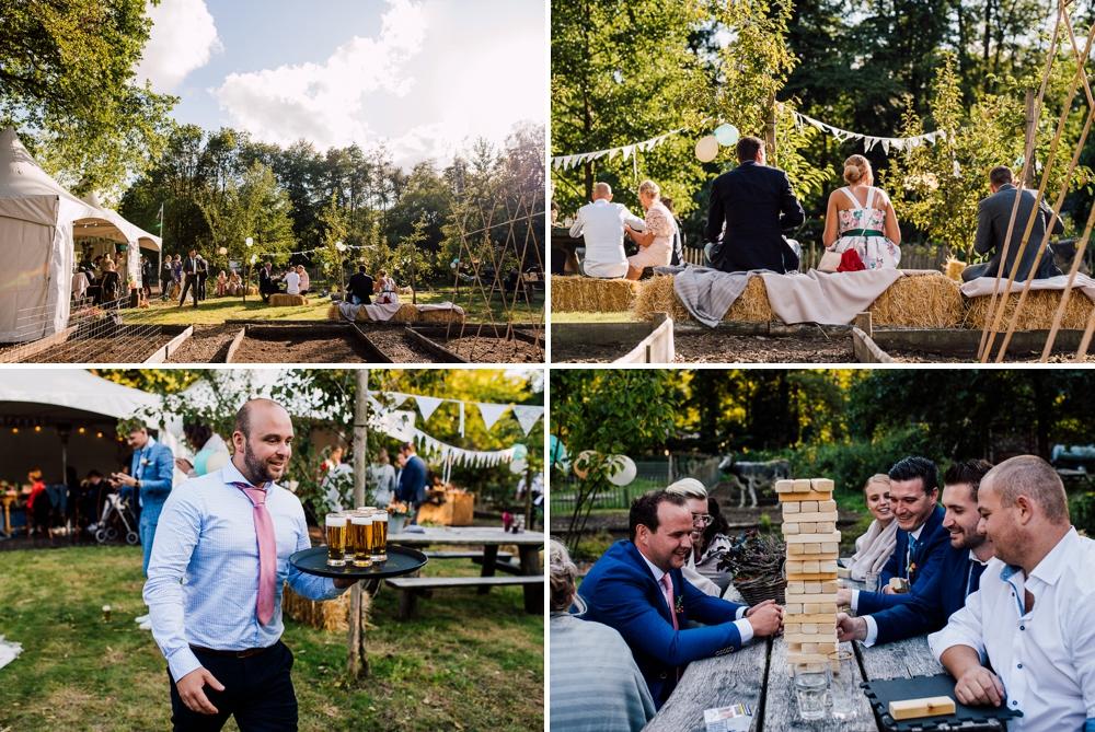 Dayofmylife-trouwen-bruidsfotograaf-trouwfotograaf-Elburg-fotoshoot elburg-trouwen boerenschuur-vierhouten071
