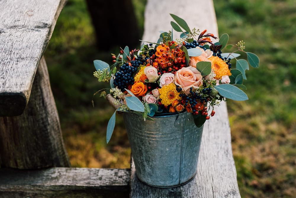 Dayofmylife-trouwen-bruidsfotograaf-trouwfotograaf-Elburg-fotoshoot elburg-trouwen boerenschuur-vierhouten072