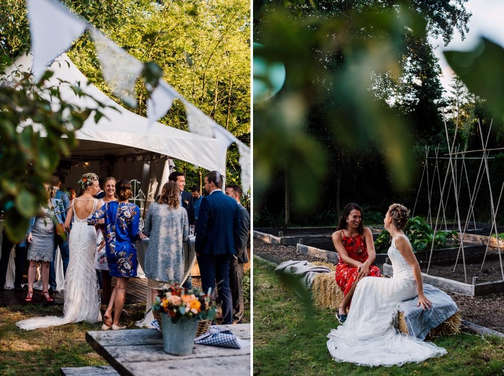 Dayofmylife-trouwen-bruidsfotograaf-trouwfotograaf-Elburg-fotoshoot elburg-trouwen boerenschuur-vierhouten073