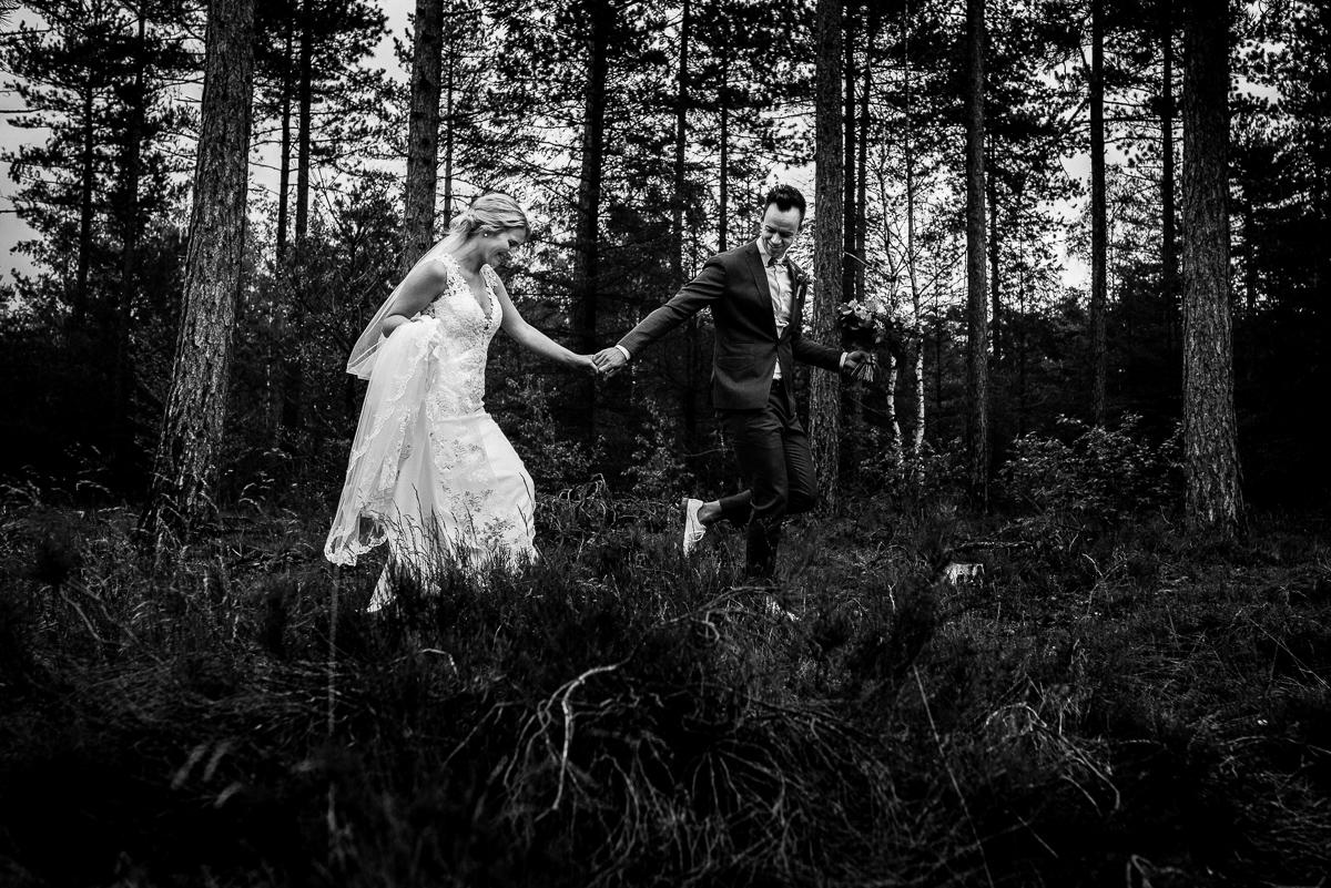 Dayofmylife-R&P-wedding-108