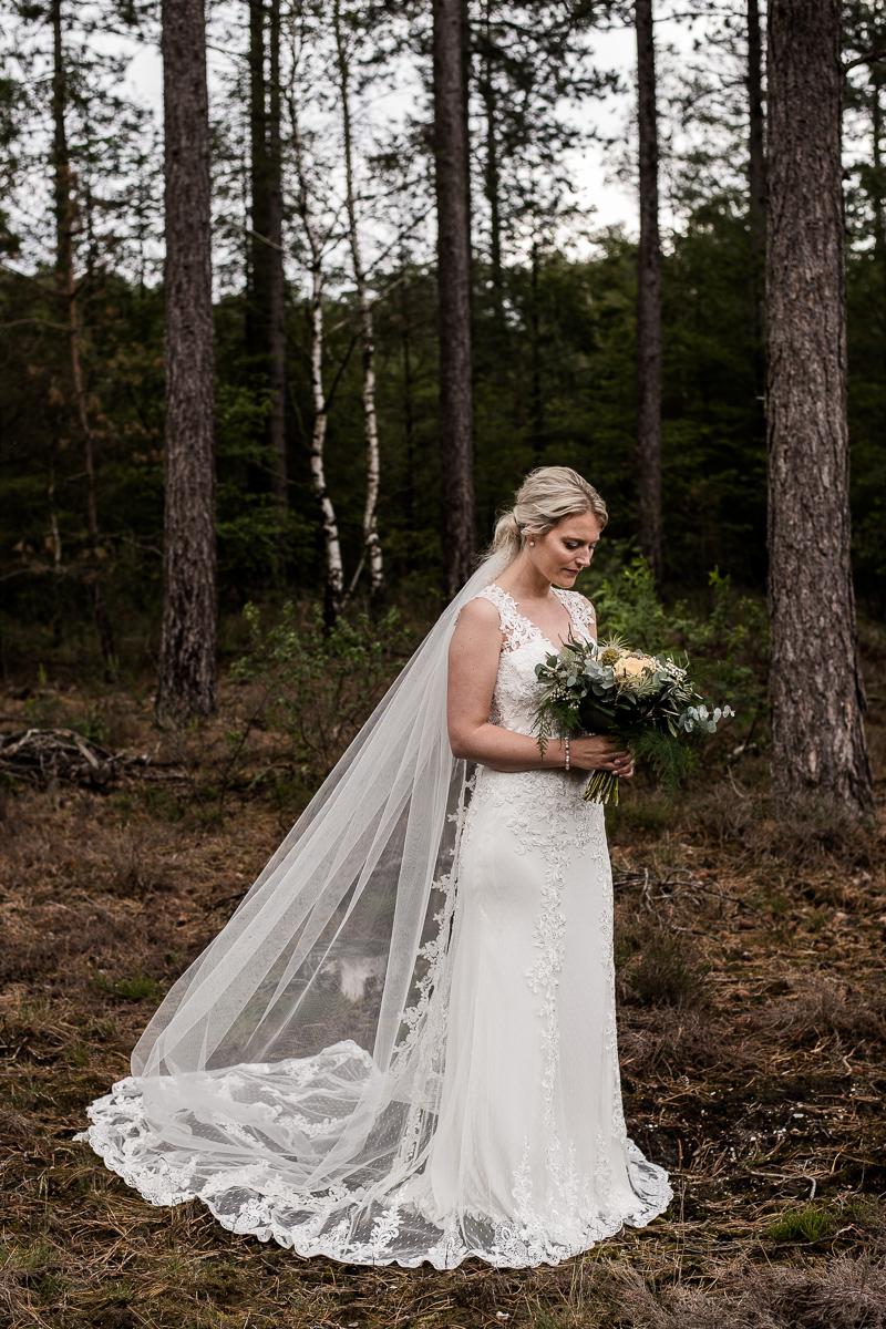 Dayofmylife-R&P-wedding-130