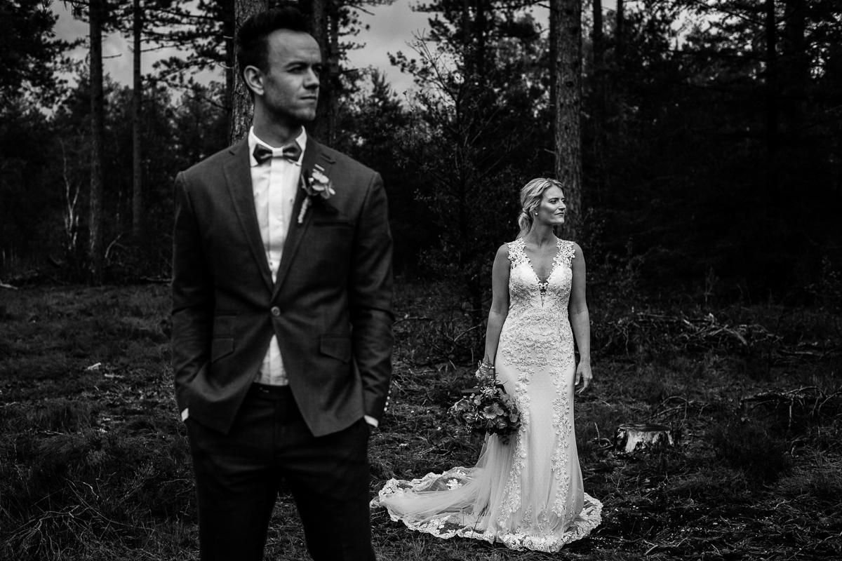 Dayofmylife-R&P-wedding-144