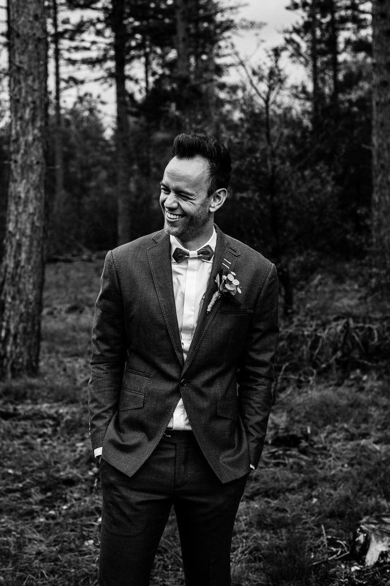 Dayofmylife-R&P-wedding-155