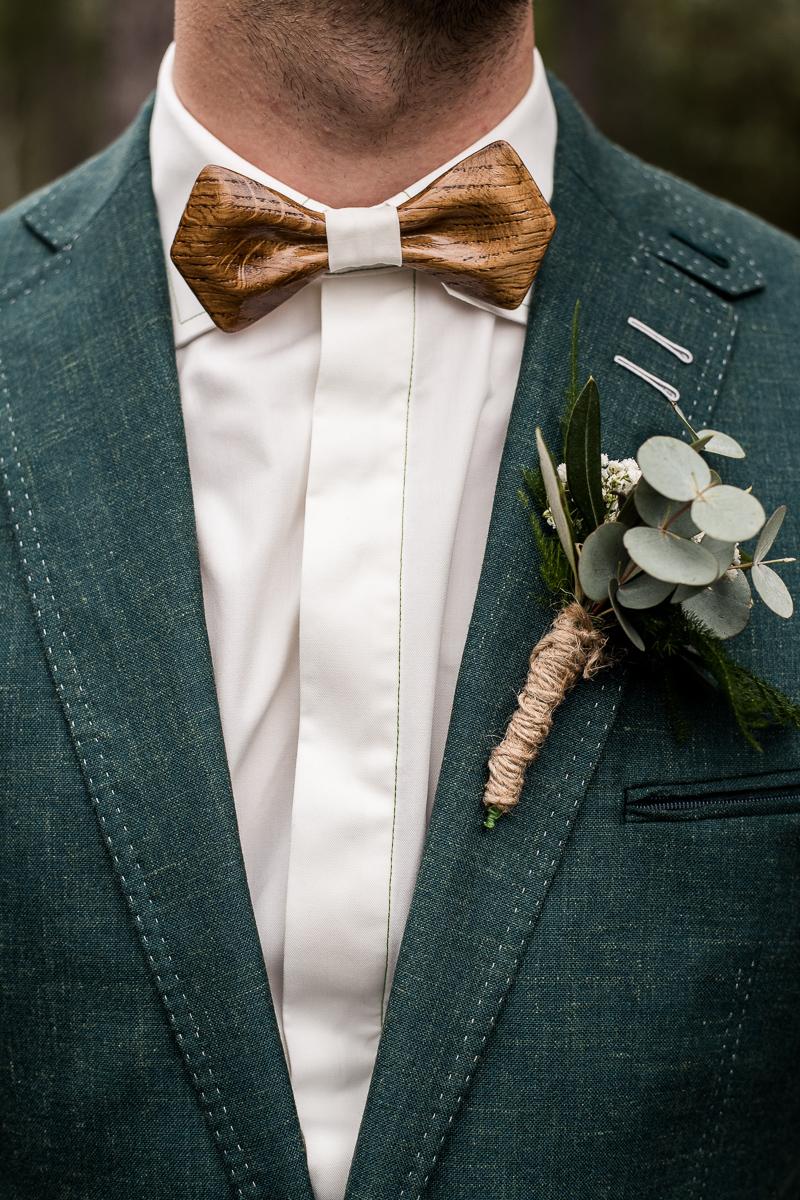 Dayofmylife-R&P-wedding-159