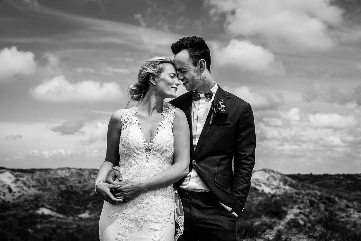 Dayofmylife-R&P-wedding-237