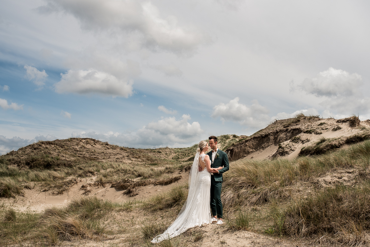Dayofmylife-R&P-wedding-251