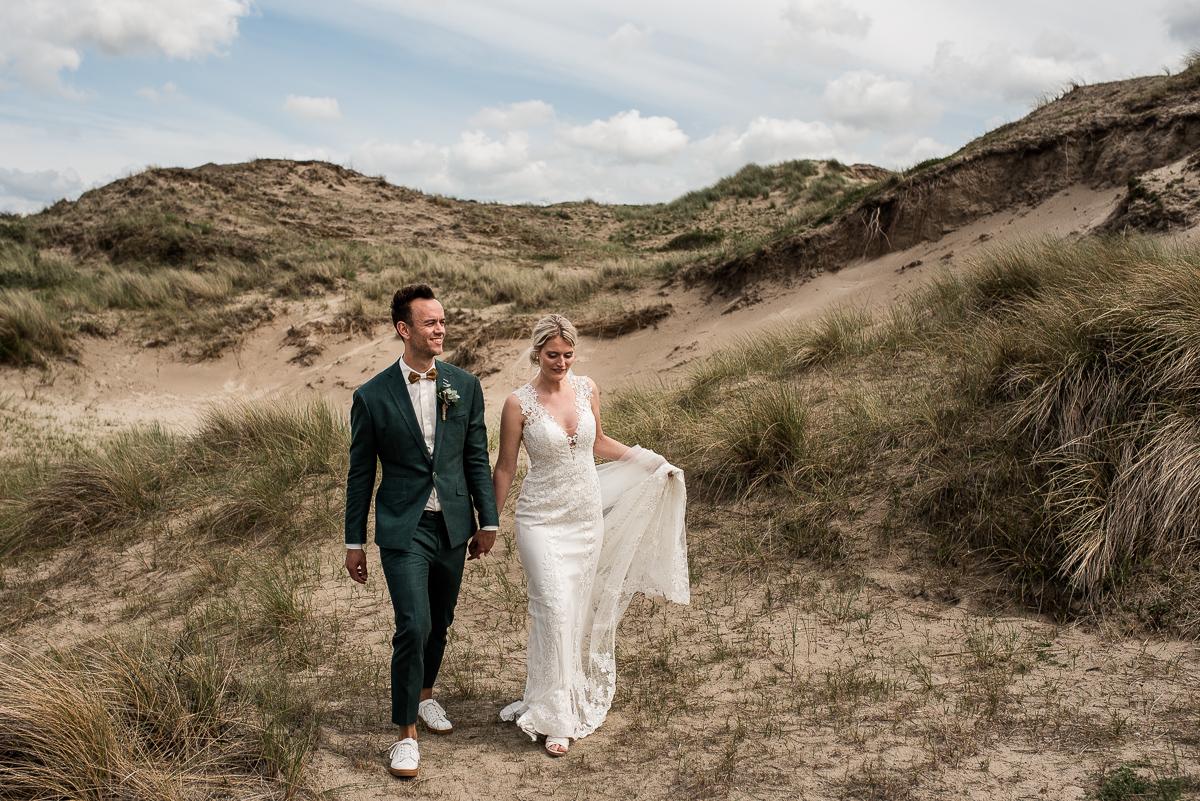 Dayofmylife-R&P-wedding-256