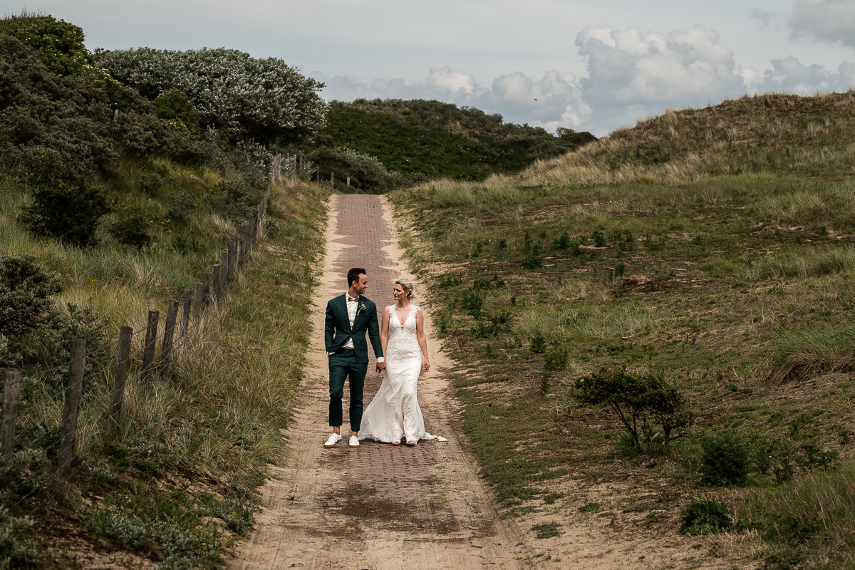 Dayofmylife-R&P-wedding-273