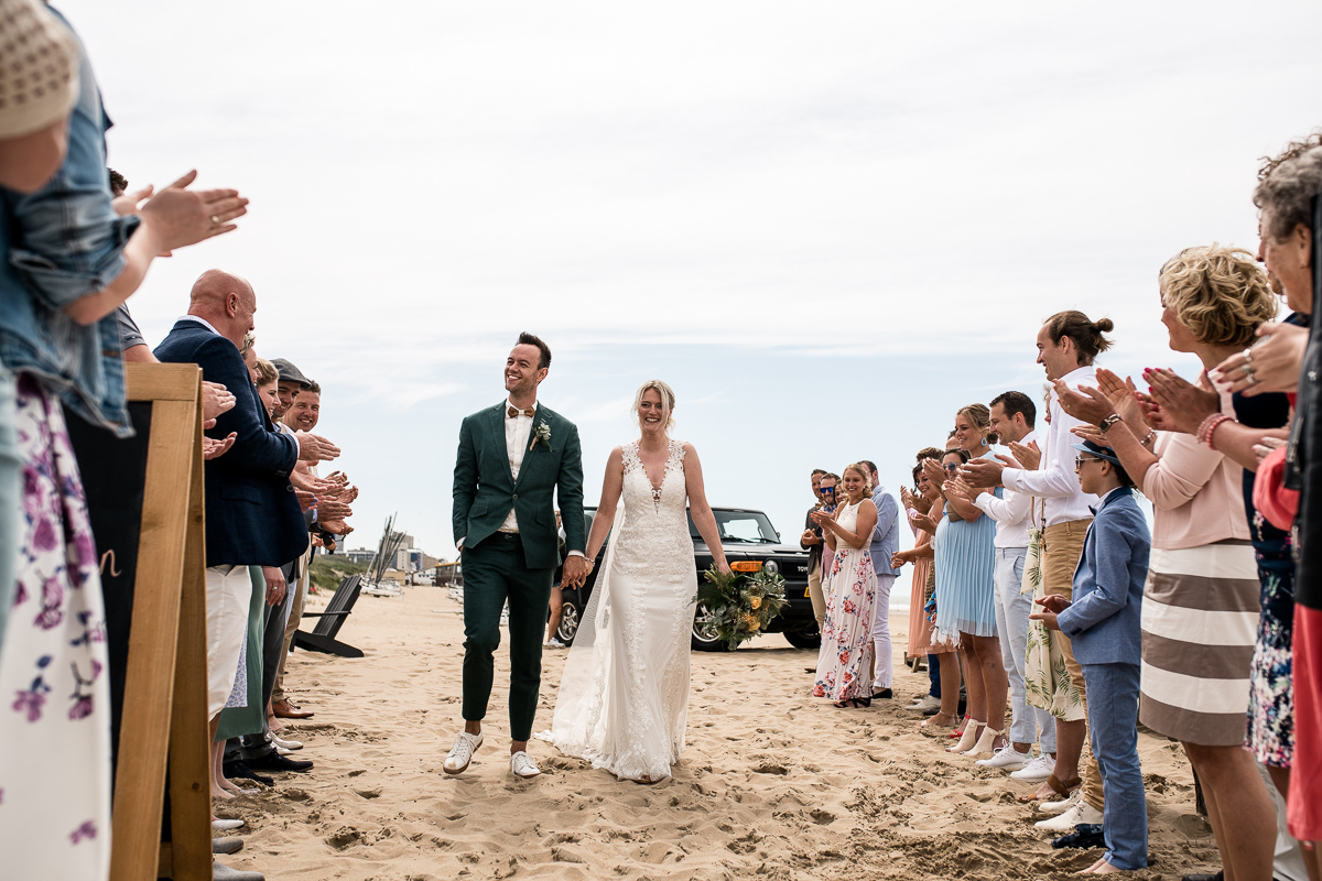 Dayofmylife-R&P-wedding-304
