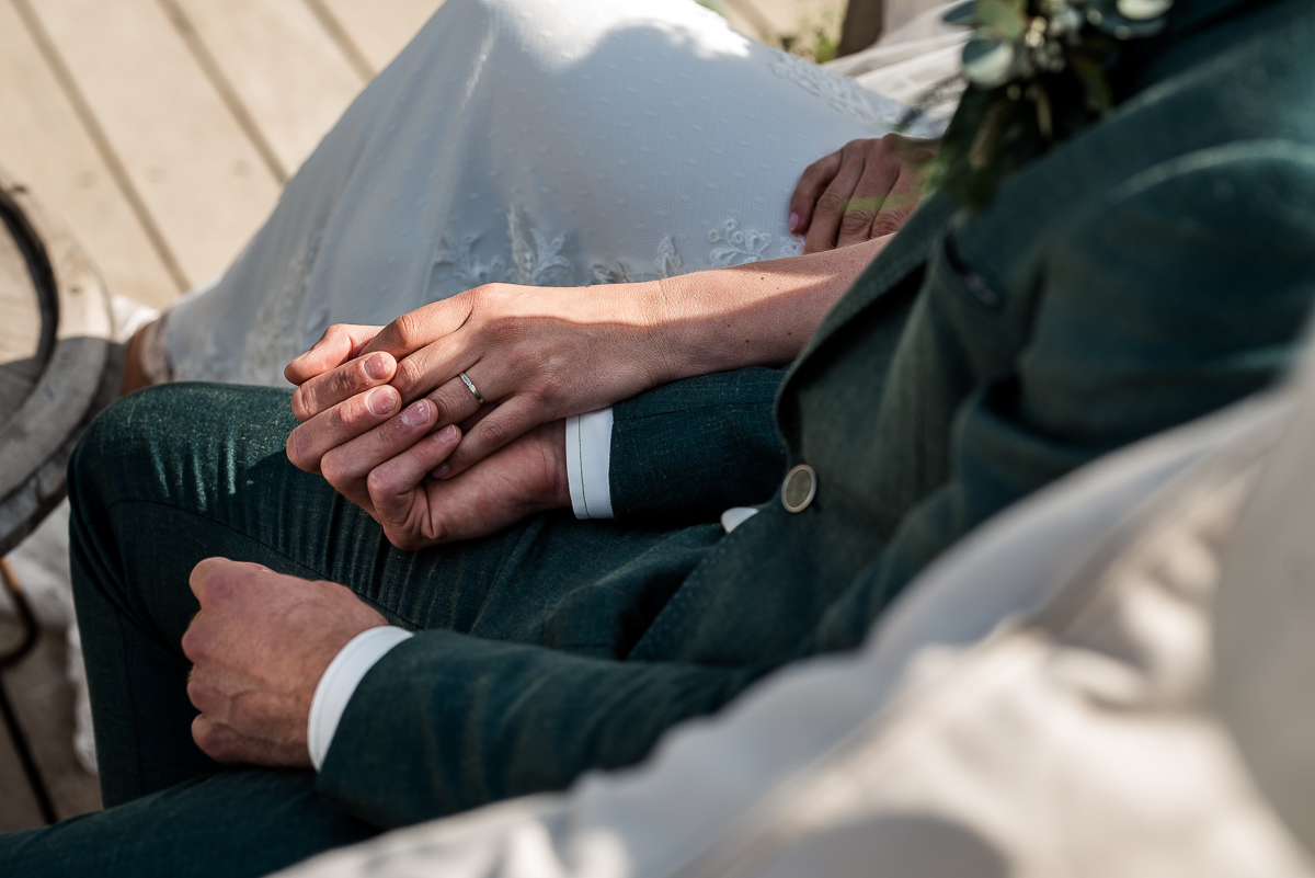 Dayofmylife-R&P-wedding-397