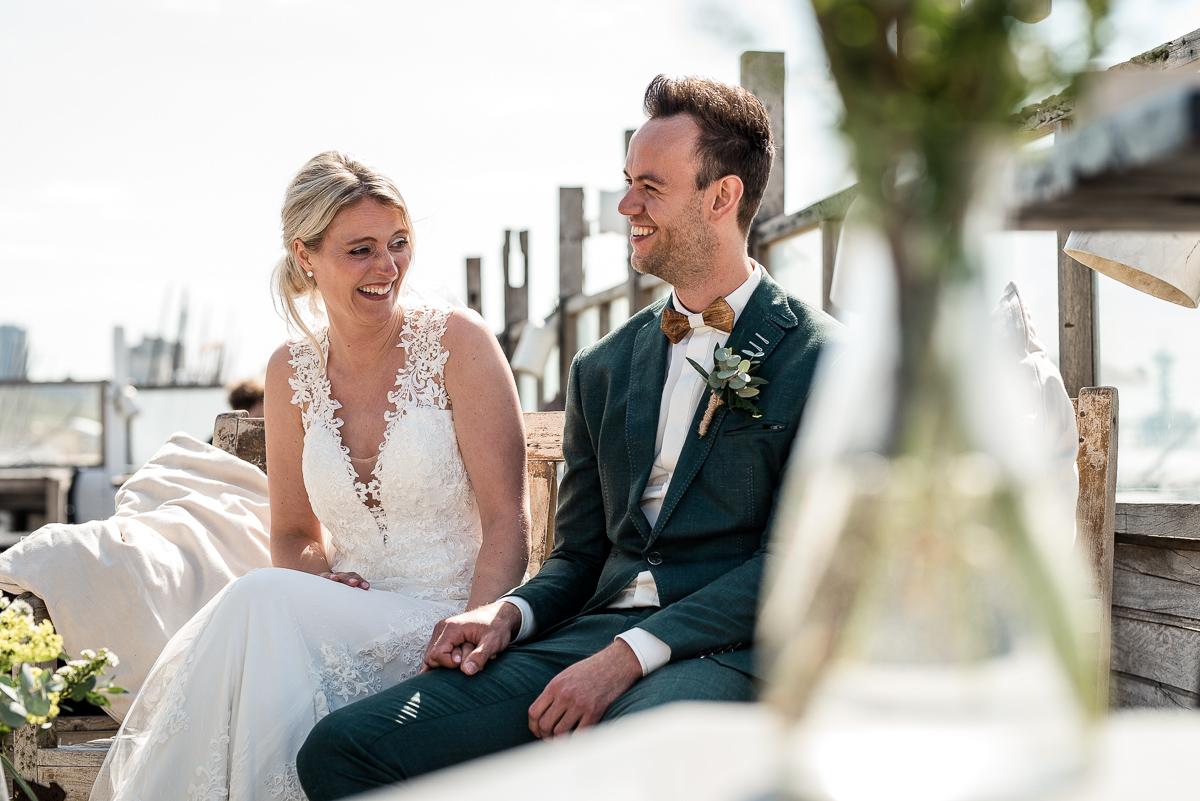 Dayofmylife-R&P-wedding-407