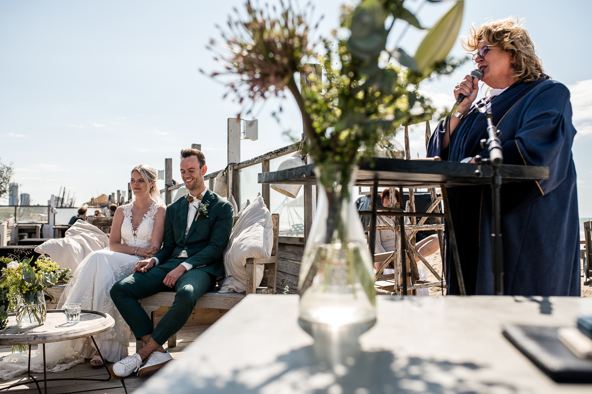 Dayofmylife-R&P-wedding-412