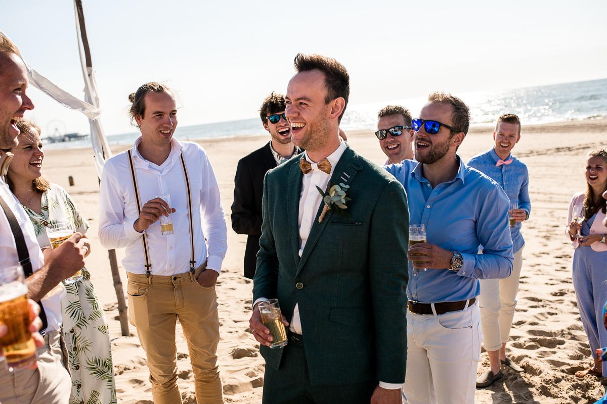 Dayofmylife-R&P-wedding-565