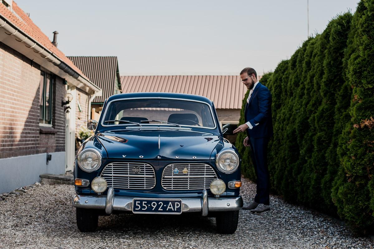 Dayofmylife-bruidsfotografie-elburg17