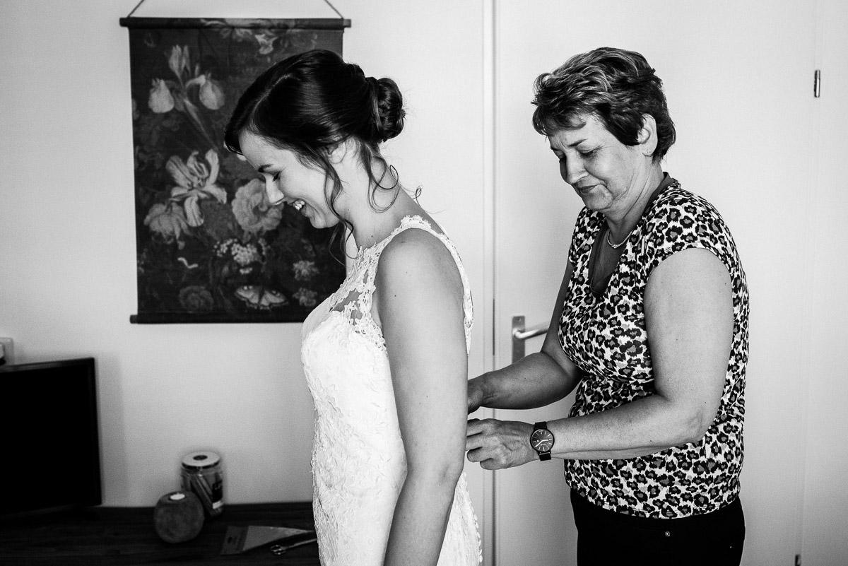 Dayofmylife-bruidsfotografie-elburg24