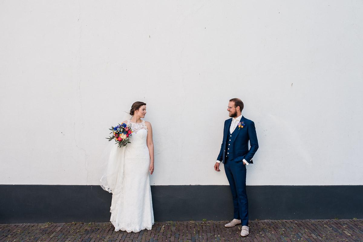 Dayofmylife-bruidsfotografie-elburg29