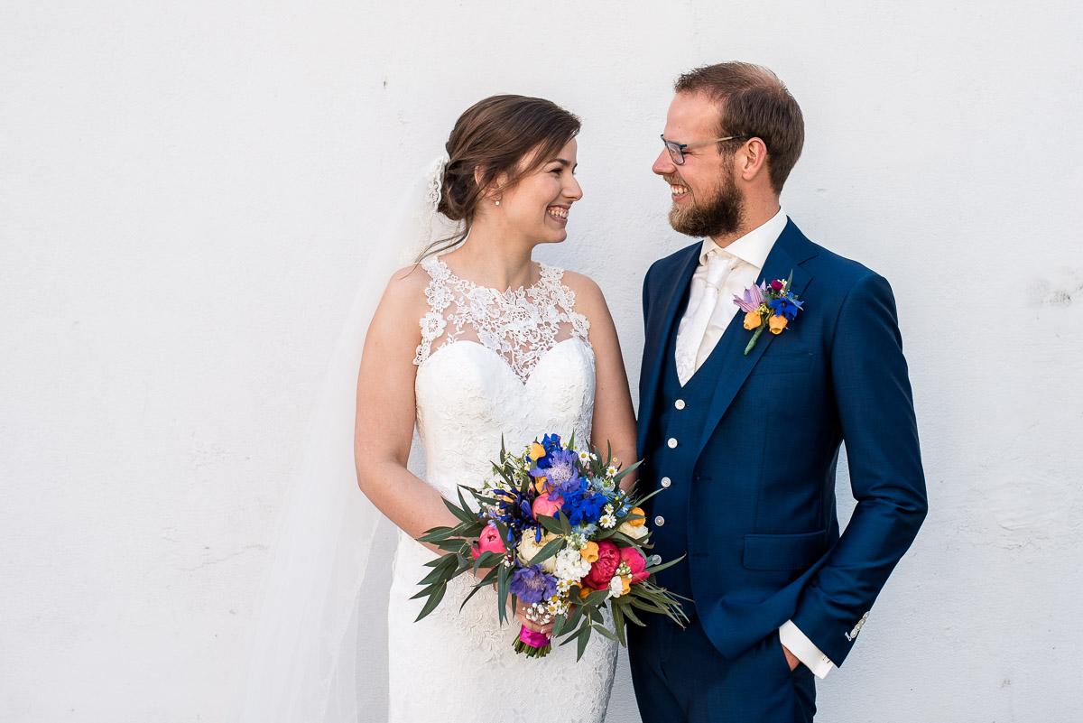 Dayofmylife-bruidsfotografie-elburg30