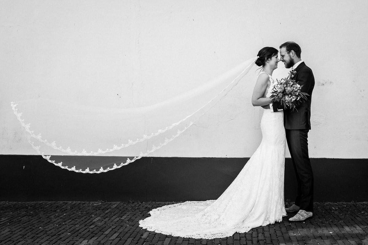 Dayofmylife-bruidsfotografie-elburg31
