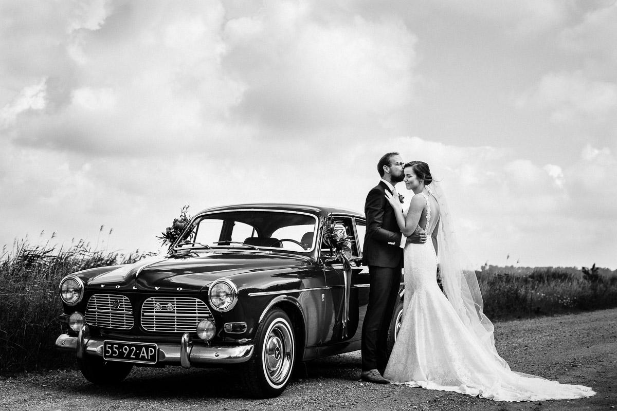 Dayofmylife-bruidsfotografie-elburg32