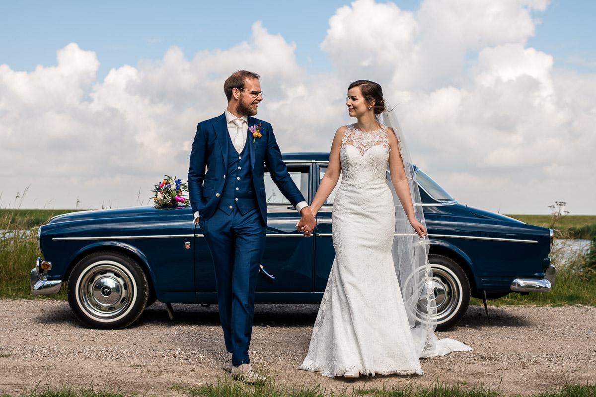 Dayofmylife-bruidsfotografie-elburg33
