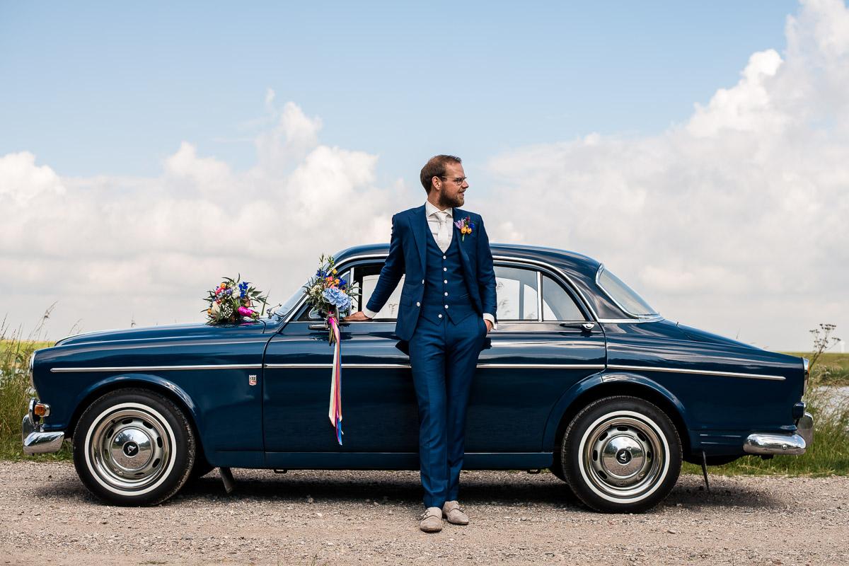 Dayofmylife-bruidsfotografie-elburg35