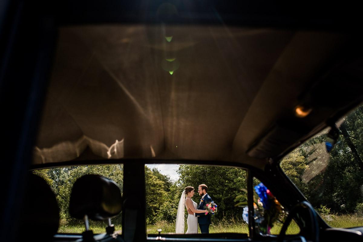 Dayofmylife-bruidsfotografie-elburg37