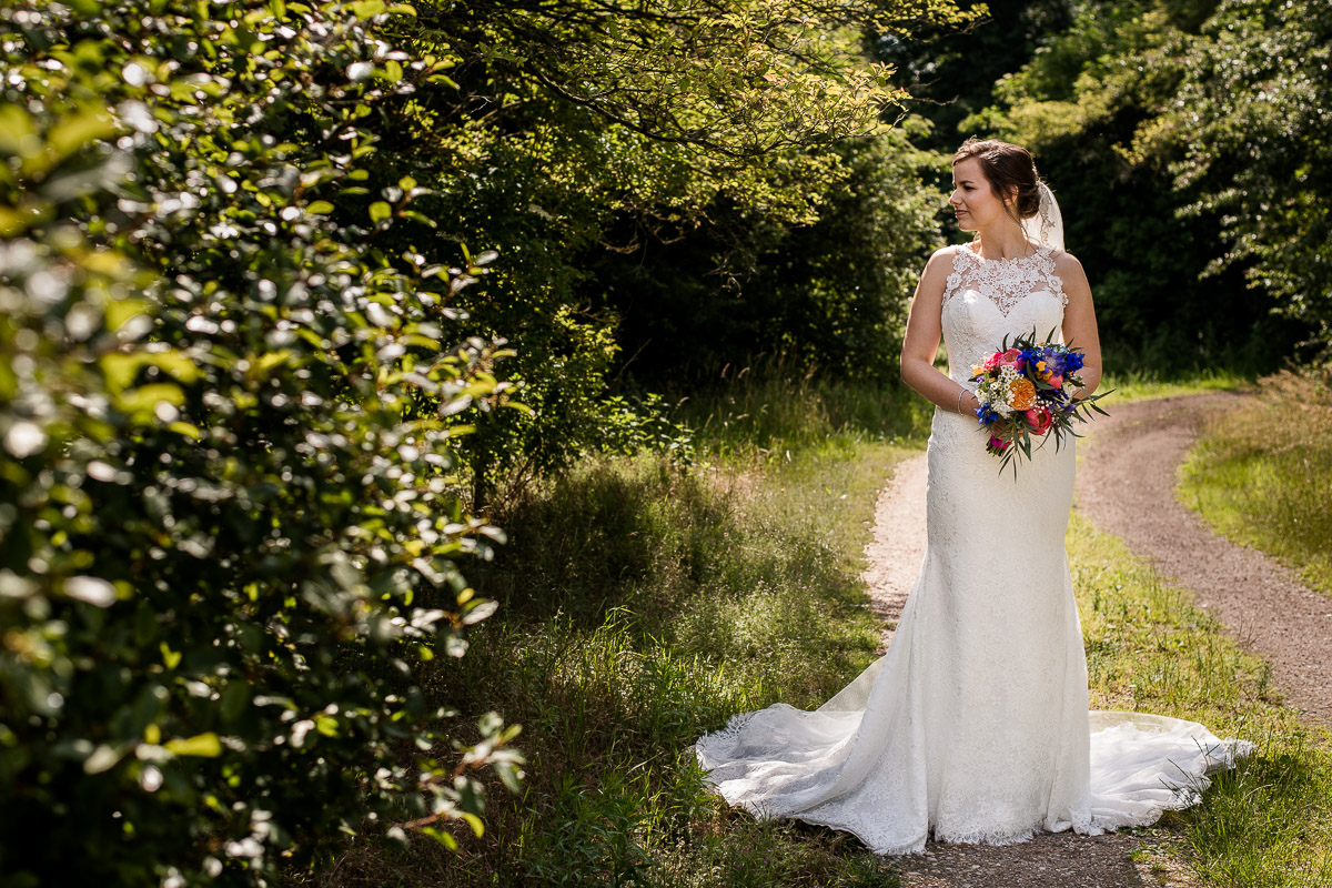 Dayofmylife-bruidsfotografie-elburg38
