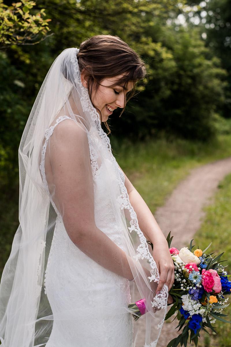 Dayofmylife-bruidsfotografie-elburg39