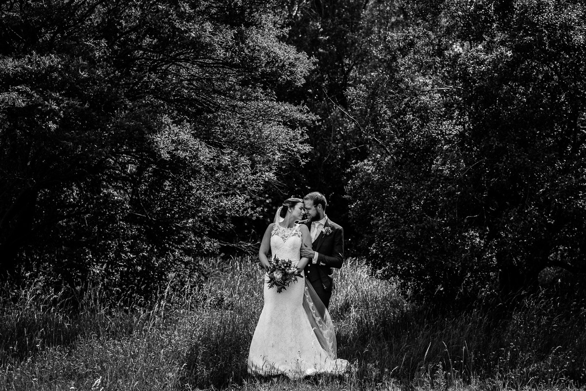 Dayofmylife-bruidsfotografie-elburg41