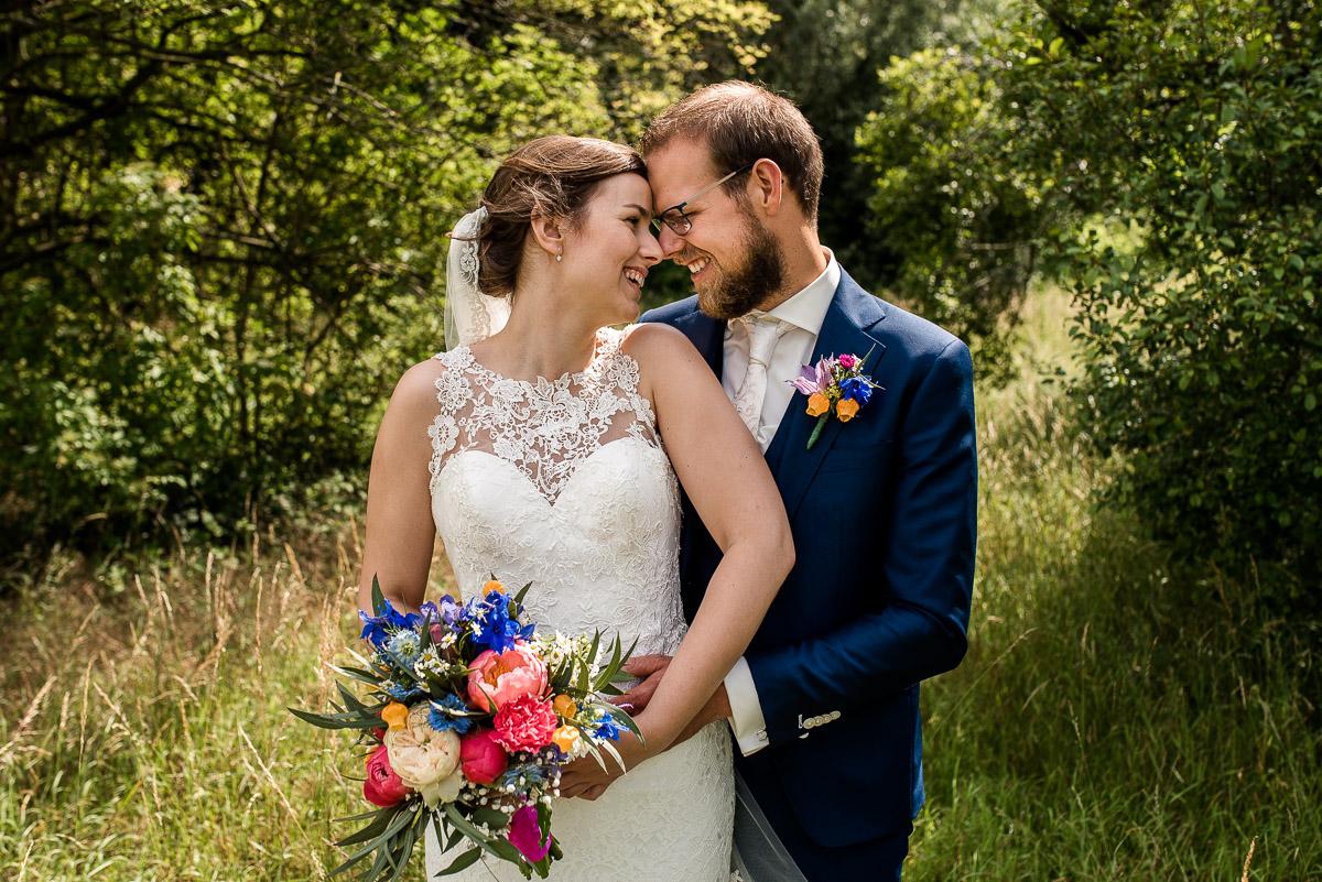Dayofmylife-bruidsfotografie-elburg42