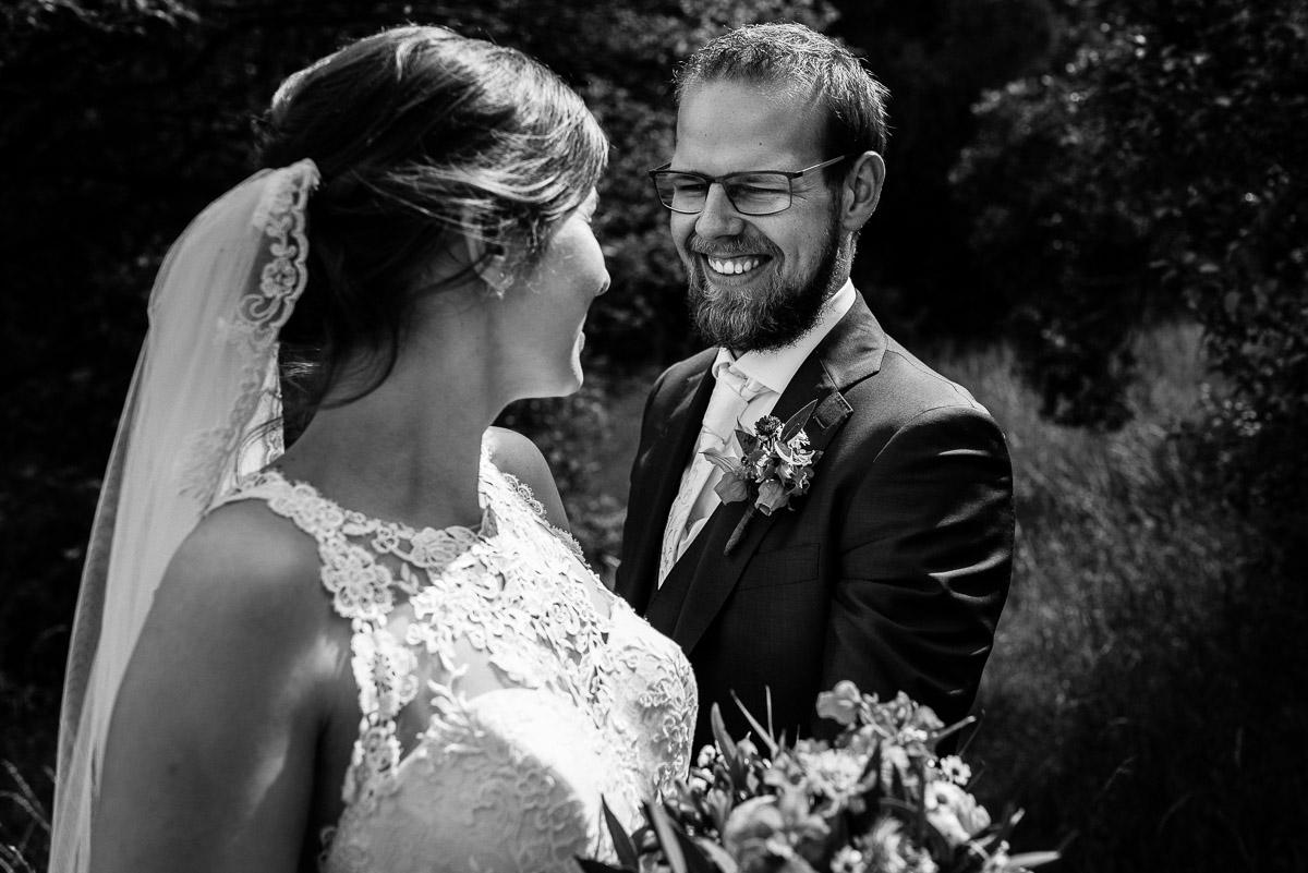 Dayofmylife-bruidsfotografie-elburg43