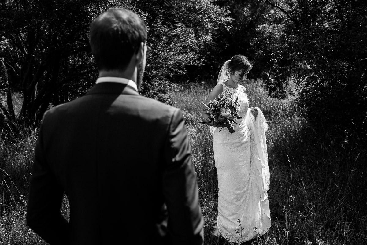 Dayofmylife-bruidsfotografie-elburg44