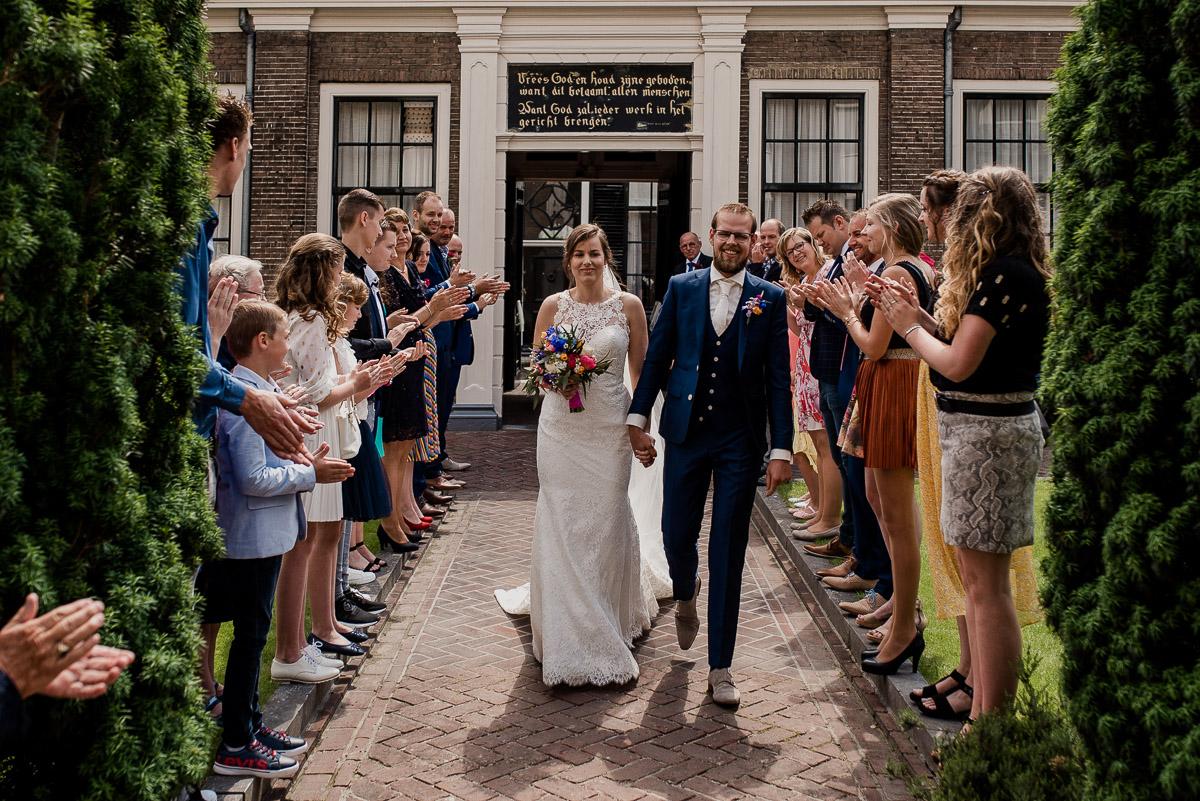 Dayofmylife-bruidsfotografie-elburg47