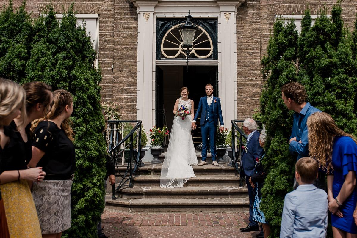 Dayofmylife-bruidsfotografie-elburg48